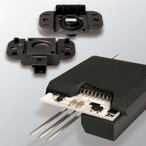 Elektronik-3