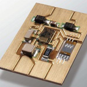 Elektronik-5