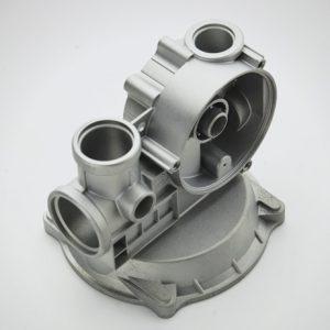 Zinkdrg-1