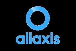 aliaxisx