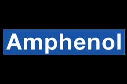 amphenolx