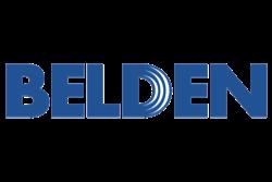 beldenx