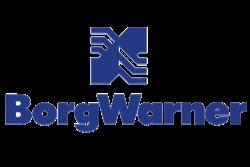 borgwarnerx