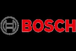 boschx