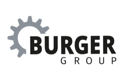 burgergroupx