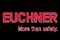 euchnerx