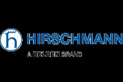 hirschmannx
