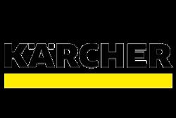 kaercherx