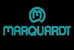 marquardtx