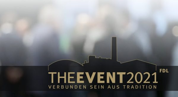theevent