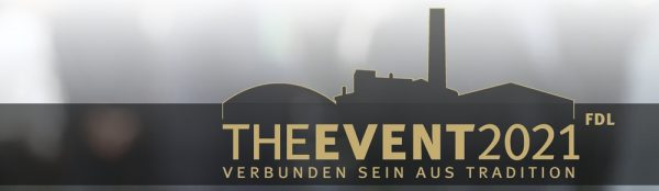 theevent+